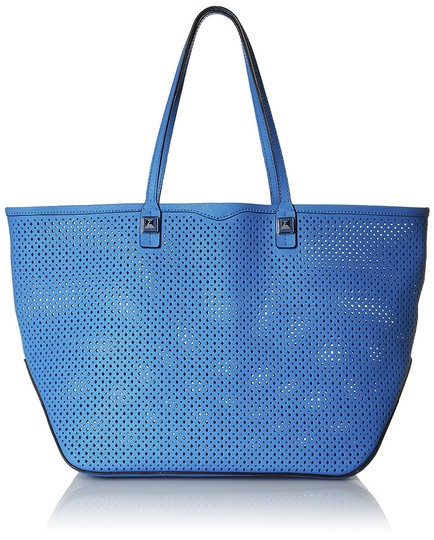 Preload https://img-static.tradesy.com/item/21475898/rebecca-minkoff-bright-royal-perforated-everywhere-blue-leather-tote-0-0-540-540.jpg