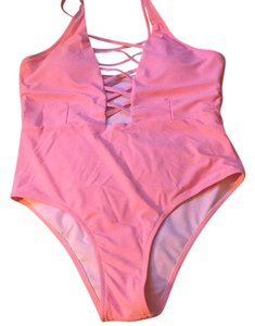 Cupshe Cupshe bathing suit