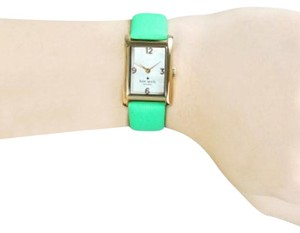 Kate Spade Kate spade green watch