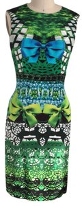 MARY KATRANTZOU Dress