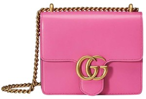 1f7ec70ac2e73f Gucci Marmont Collection - Up to 70% off at Tradesy