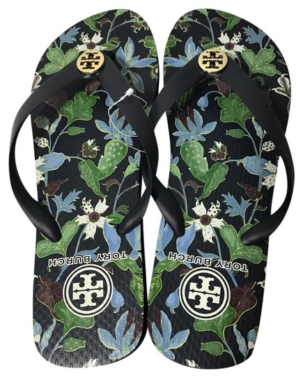 Preload https://img-static.tradesy.com/item/21477542/tory-burch-flip-flap-sandals-size-us-7-regular-m-b-0-1-540-540.jpg