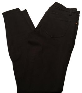 Marc by Marc Jacobs Skinny Jeans-Coated