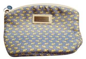 Jim Thompson Jim Thompson Coin Purse/Cosmetic Bag