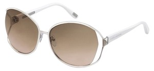 Marc Jacobs Marc Jacobs 275/s sunglasses