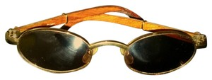Cartier Vintage cartier glasses