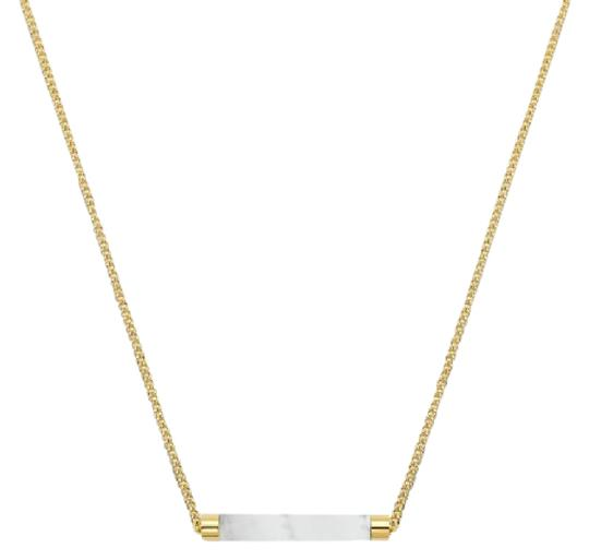 Preload https://img-static.tradesy.com/item/21482672/vita-fede-gold-mia-howlite-pendant-necklace-0-1-540-540.jpg