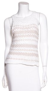 Rag & Bone Top Cream