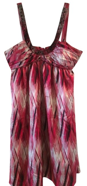 Preload https://item3.tradesy.com/images/max-and-cleo-dress-2148342-0-0.jpg?width=400&height=650