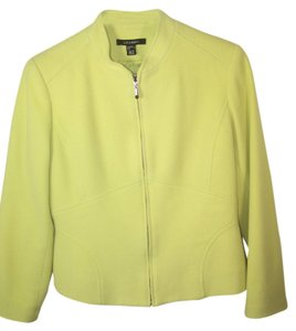 Louben green Jacket