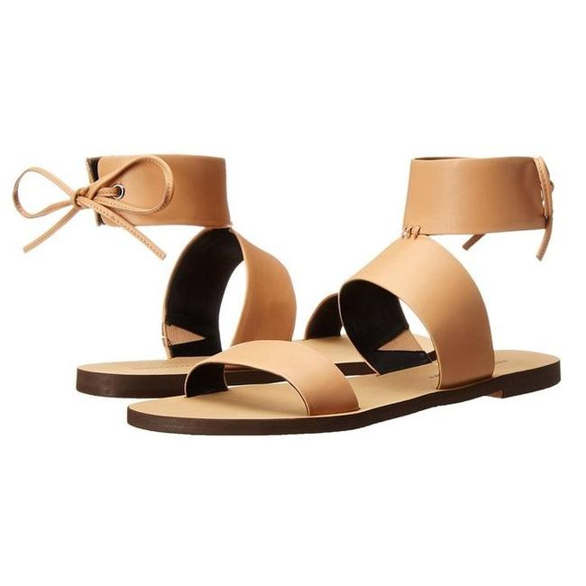 Item - Nude Box New Without Emma Sandals Size US 8 Regular (M, B)