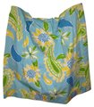 Lilly Pulitzer Traditional Fun Skirt Blue yellow white Image 0