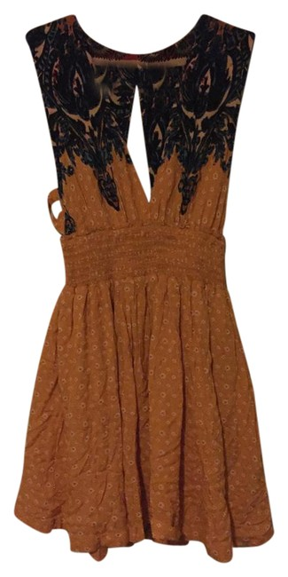Free People short dress on Tradesy Image 0