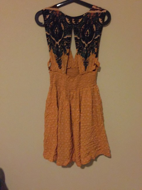 Free People short dress on Tradesy Image 1