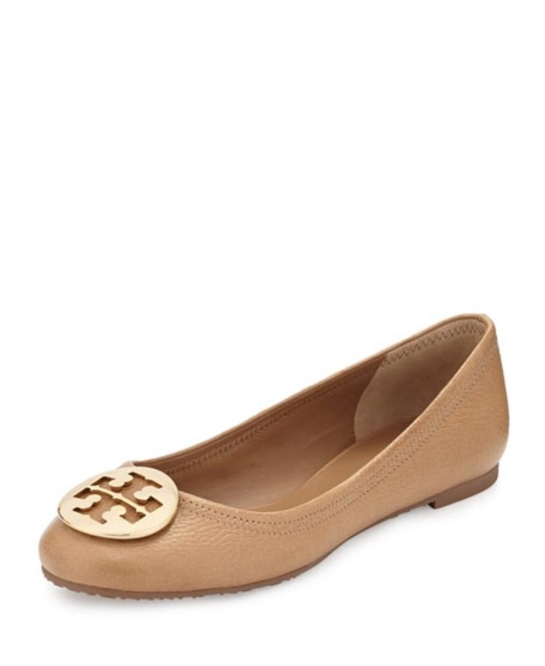 31 verified Tory Burch coupons and promo codes as of Dec 2. Popular now: Up to 50% Off Sale Handbags. Trust compbrimnewsgul.cf for Womens Clothing savings.