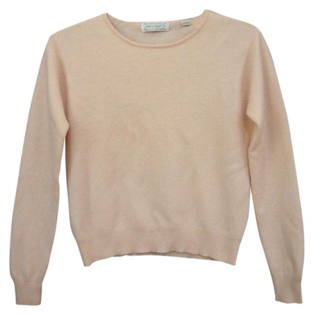 f2d69c13d98 Lord   Taylor Cashmere Long Sleeve Sweater ...