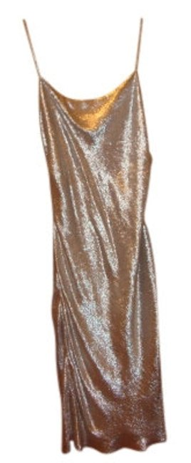 Preload https://item4.tradesy.com/images/sylvia-heisel-metallic-silver-bias-slip-long-cocktail-dress-size-4-s-21488-0-0.jpg?width=400&height=650