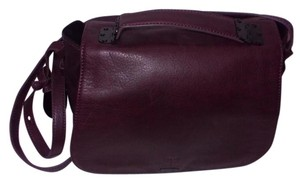 Hayden-Harnett Cross Body Bag
