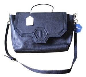 Jonathan Adler Cross Body Bag