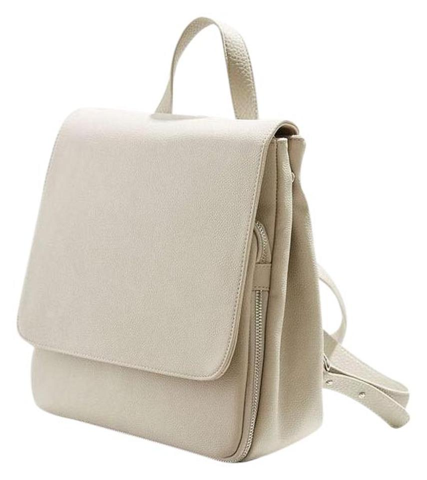 ef528aff08 Clear Mini Backpack Urban Outfitters- Fenix Toulouse Handball