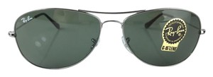 Ray-Ban Ray Ban CockPit Sunglasses