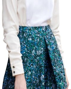 Timo Weiland Mini Skirt