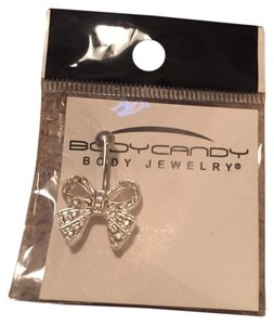 Body Candy Bow