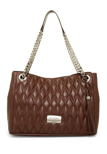 8f77c0f781 Valentino Bag Price In Euro | Stanford Center for Opportunity Policy ...
