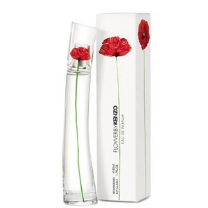 Kenzo Kenzo Flower By Kenzo EDP Spray 1.6 oz/ 1.7 oz/ 50 ml Women New.
