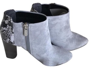 260d87221 Grey Circus by Sam Edelman Boots   Booties - Up to 90% off at Tradesy