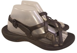 9f86de74 Buy Merrell - On Sale at Tradesy (Page 5)