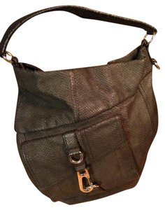 L.A.M.B. Hobo Bags - Up to 90% off at Tradesy
