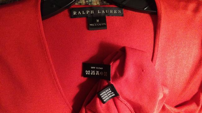 Ralph Lauren Sweater Image 1