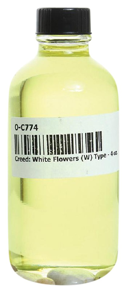 Creed shown white flowers w type 4 oz the uplifting fragrance creed creed white flowers w type 4 oz the uplifting fragrance mightylinksfo