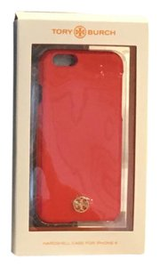 Tory Burch Tory Burch Robinson Hardshell phone case for iPhone 6