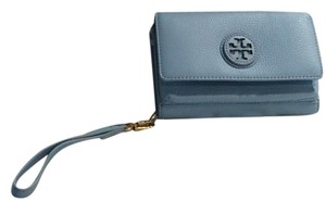 Tory Burch Tory Burch Marion Smartphone Wallet