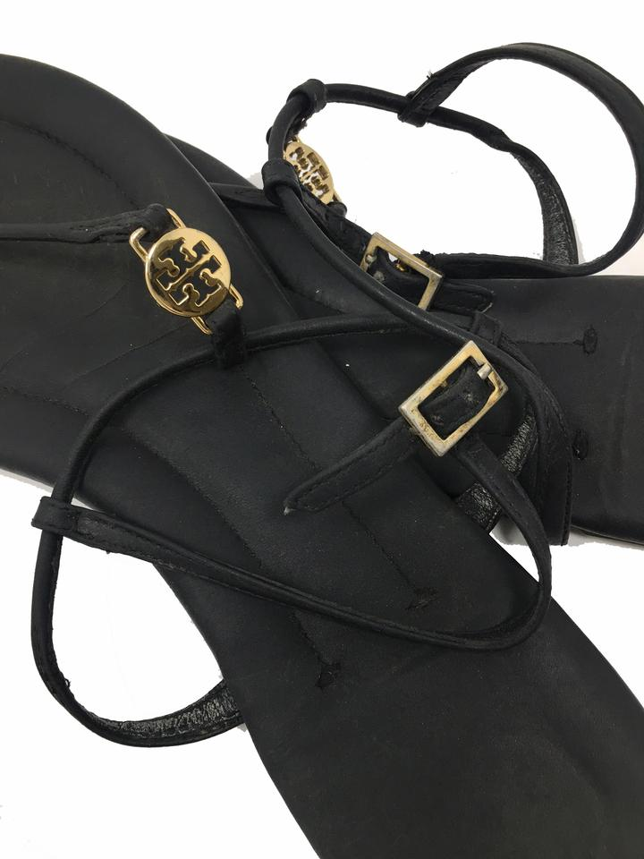 Accessorize fashionably with Tory Burch products in Singapore
