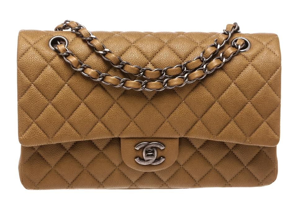 Image result for chanel classic bag