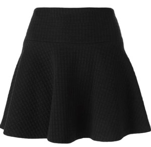 Alice + Olivia Mini Skirt