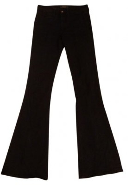 Preload https://img-static.tradesy.com/item/21500/guess-by-marciano-midnight-ink-dark-rinse-slim-high-rise-flare-trouserwide-leg-jeans-size-26-2-xs-0-0-650-650.jpg