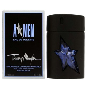 Thierry Mugler A*MEN BY THIERRY MUGLER-MADE IN FRANCE