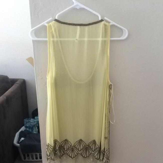 Willow & Clay Top
