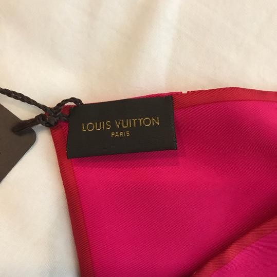 Louis Vuitton New!! trunks bandeau Image 6