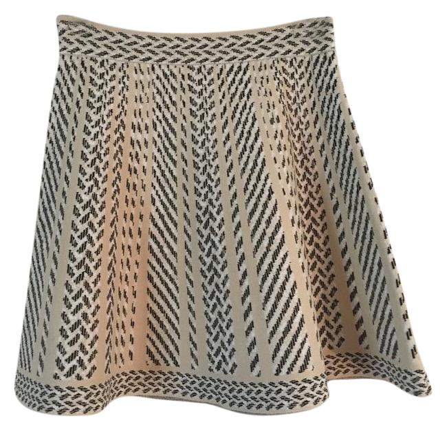 Item - Multicolor XS Flare Skirt Size 0 (XS, 25)