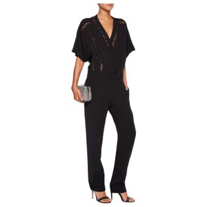78135870958 IRO Rompers   Jumpsuits - Up to 70% off a Tradesy