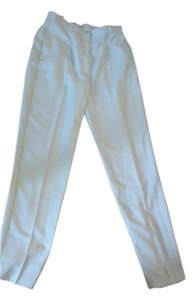 United Colors of Benetton Relaxed Pants Grey