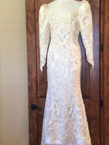 Yumi Katsura Wedding Dress