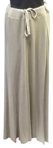 James Perse Skirt Heather