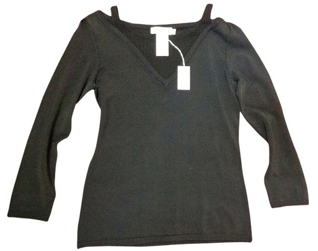Gerard Darel New Layered Designer French France Sweater