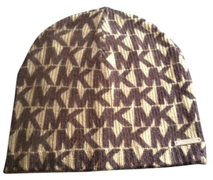 Michael Kors Michael Kors Like New Hat / Cap / Beanie